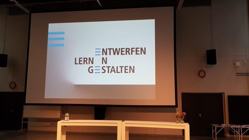 Master Medien&Design Hochschule Hannover