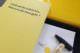 (Deutsch) Deadline erreicht – Auswahlverfahren gestartet: Die Mappen-Sichtung