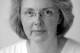 Prof. Dr. Anja Baumhoff