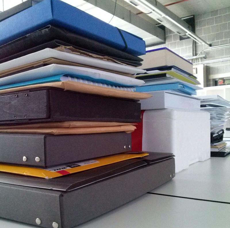 Master Bewerbungen im Fach Medien & Design Hochschule Hannover 2015