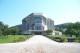 Mensch + Architektur – Der Bauimpuls Rudolf Steiners seinerzeit + gegenwärtig