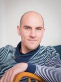 Philip Lisowski