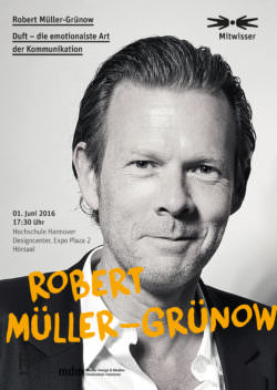 20160509_Mitwisser_Müller-Grünow_Plakat.indd