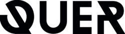 QUER_Logo