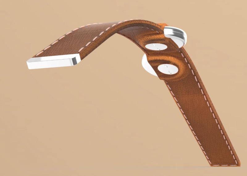 SOVI - Produkt-Design1