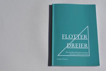 Produktdesign archive master design und medien for Innenarchitektur studieninhalte
