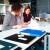 Interviews mit MA-Bewerbern Medien&Design Hochschule Hannover