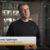 [:de]MDM 3 - Gunnar Spellmeyer erklärt die interaktiven Lernwelten[:]