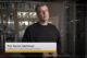MDM 3 – Gunnar Spellmeyer erklärt die interaktiven Lernwelten