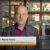 [:de]MDM 7 - Martin Scholz erklärt die Welt der Medien[:]