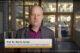 MDM 7 – Martin Scholz erklärt die Welt der Medien