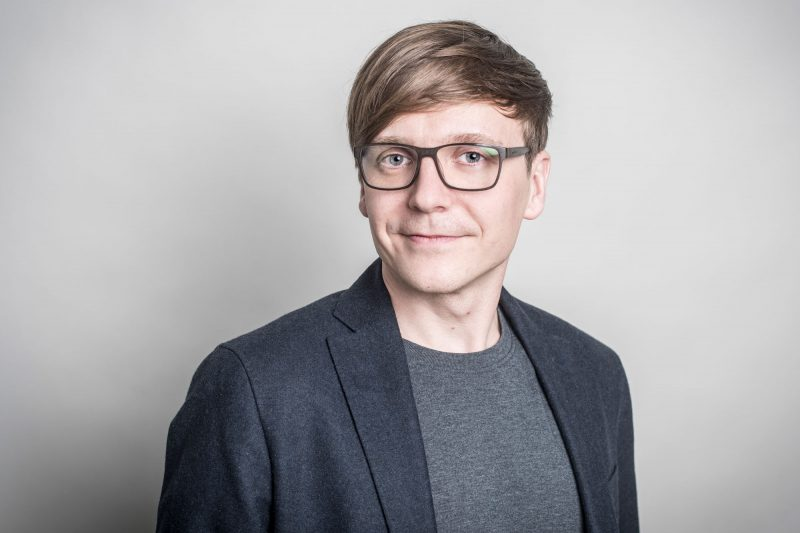 Patrice Kunte, Fotograf, Master Studenten an der Hochschule Hannover, Studiengang Design & Medien