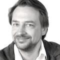Prof. Dr. Friedrich Weltzien